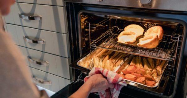 Πιθανή δηλητηρίαση από τις πετσέτες της κουζίνας – Τι έδειξε έρευνα!