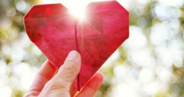 Πώς θα προστατεύσετε την καρδιά σας το καλοκαίρι