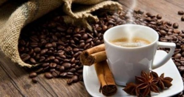 Αλγόριθμος υπολογίζει πότε και πόσο καφέ θέλουμε για να είμαστε σε εγρήγορση
