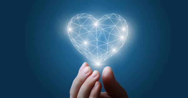 Συσκευή εμφυτεύεται στην καρδιά και την προστατεύει έπειτα από έμφραγμα