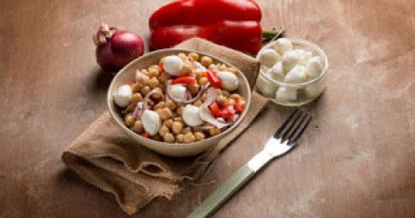 Ποιες παθήσεις προλαμβάνετε αν συνδυάζετε αυτές τις τροφές