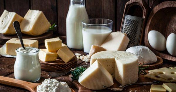 Πώς επηρεάζουν τα τυριά την χοληστερίνη – Ποια τυριά είναι καλύτερα