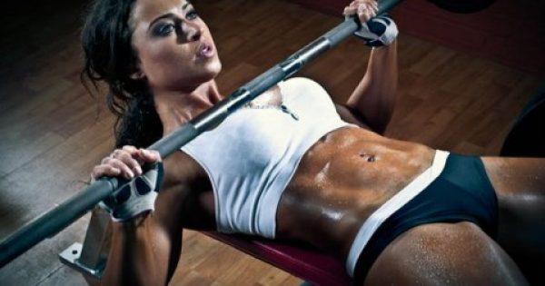 Πόσα λεπτά άσκησης εβδομαδιαίως, μας δίνουν περισσότερα χρόνια ζωής;
