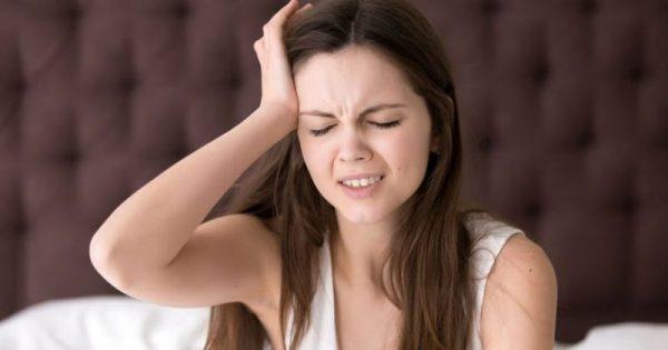 Πρωινή υπογλυκαιμία: Πού οφείλεται και ποια συμπτώματα προκαλεί!!!