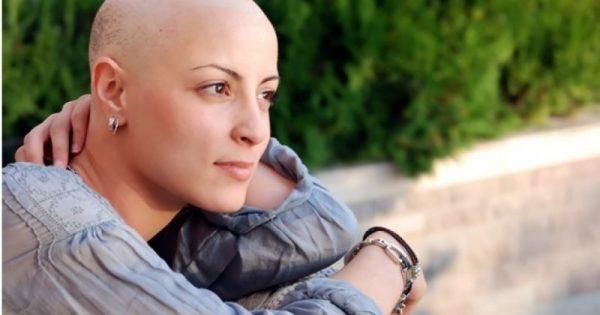Αφιερωμένο σε όσους παλεύουν με τον καρκίνο: Μην καταπίνετε αμάσητο ότι σας πουλάνε, ο καλύτερος κριτής είναι το ένστικτό σας!!!