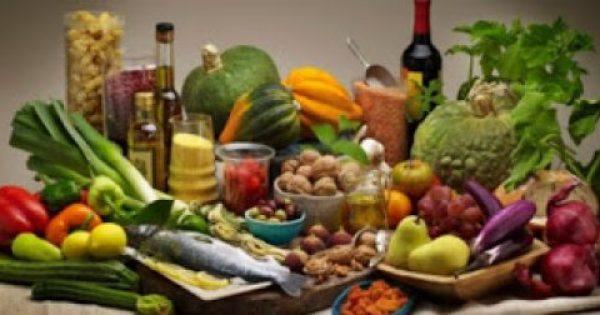 Οι διατροφικές συνήθειες που μας χαλάνε τη διάθεση