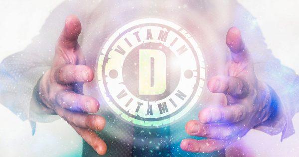 Βιταμίνη D: Για ποιον καρκίνο μειώνει τον κίνδυνο κατά ένα τρίτο