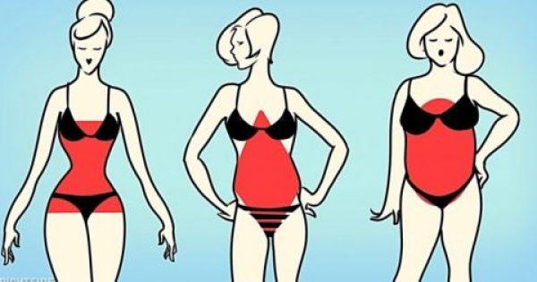 10 συνήθειες για να χάσετε γρήγορα το περιττό βάρος