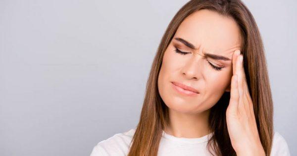 Κροταφική αρτηρίτιδα: Όταν ο πόνος στους κροτάφους απειλεί την υγεία!!!