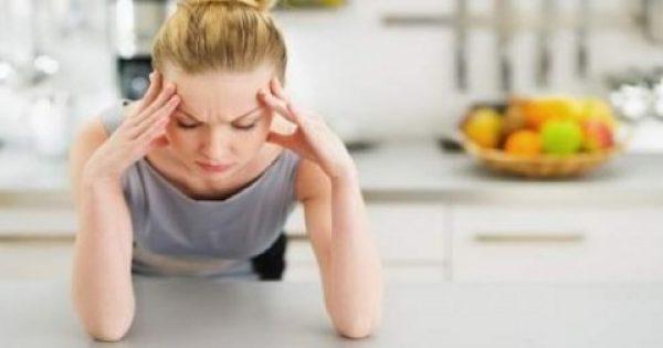 Η θεραπεία του άγχους σε 5 βήματα