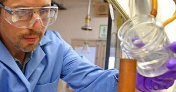 Σημαντική μελέτη δείχνει πως μπορεί να αντιμετωπιστεί η διάδοση επικίνδυνων ιών