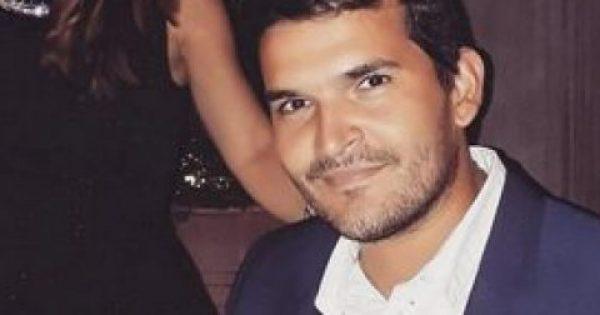 Νεαρός Έλληνας χειρουργός Επινόησε μια Πατέντα που ΑΛΛΑΖΕΙ για Πάντα την Παγκόσμια Ιατρική