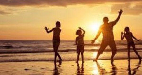 Το μεσογειακό παράδοξο με τον ήλιο, που αφορά και την Ελλάδα