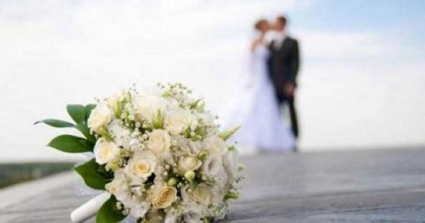 Ο γάμος φαίνεται να προστατεύει από την εμφάνιση καρδιοπάθειας ή εγκεφαλικού