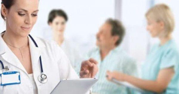 Χάος χωρίς τέλος με τους οικογενειακούς γιατρούς