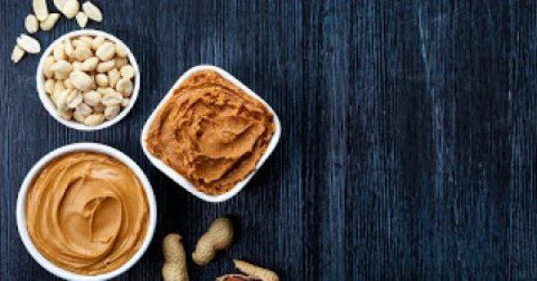 Πόσο υγιεινό είναι το φιστικοβούτυρο; Θερμίδες & διατροφική αξία