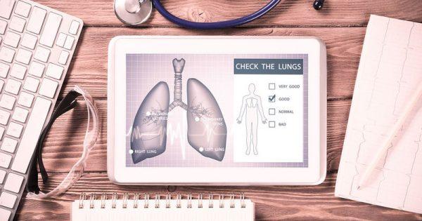 Βιταμίνη D: Από ποια σοβαρή πάθηση των πνευμόνων προστατεύει