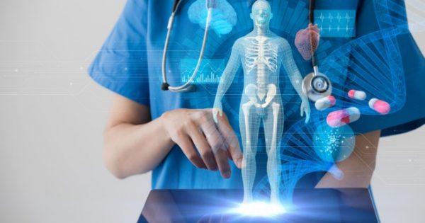 """Σύστημα Τεχνητής Νοημοσύνης της Google """"προβλέπει αν θα πεθάνει"""" ένας νοσηλευόμενος με ακρίβεια 95%"""