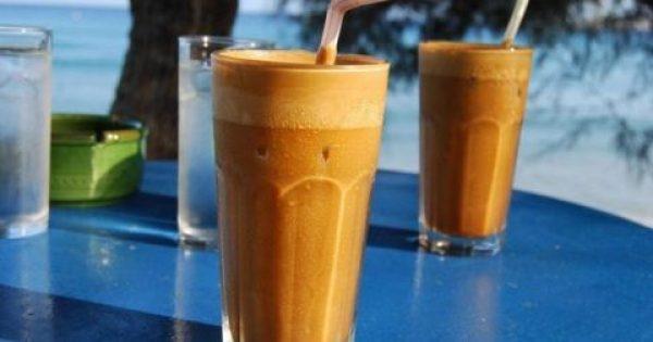 Τι συμβαίνει στον οργανισμό όταν βάζετε γάλα στον καφέ σας