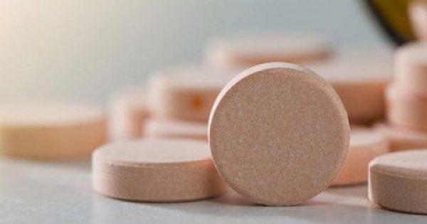 Το πρώτο αντηλιακό σε χάπι είναι γεγονός – Επικίνδυνο υποστηρίζουν οι ειδικοί