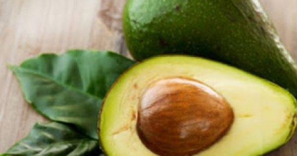 Τέσσερις τροφές για πιο εύκολο αδυνάτισμα