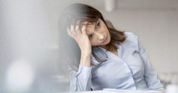 Θυμός και νεύρα: Πώς θα ανακτήσετε τον έλεγχο!!!