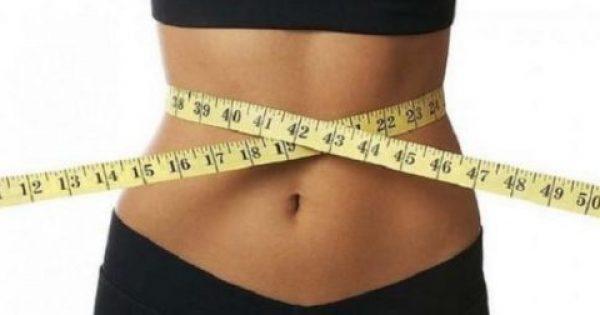 Η διαβόητη κετογονική δίαιτα: Τα υπέρ και τα κατά