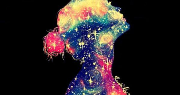Δημιουργείτε και έλκετε αυτό που σκέφτεστε πιο πολύ.!!!