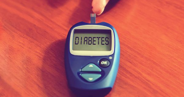 Διαβήτης: Ανοίγει ο δρόμος για τη χορήγηση ινσουλίνης σε μορφή χαπιού