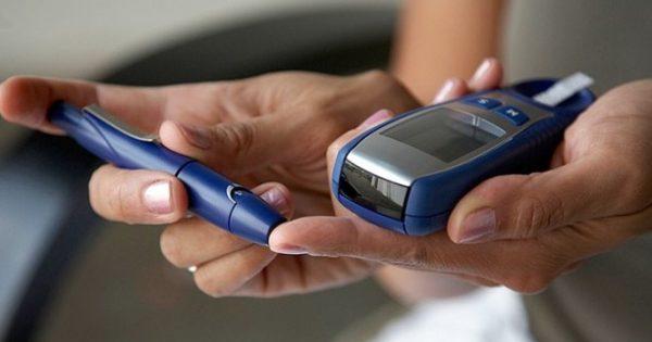 Διαβήτης: Καλύτερη ρύθμιση με λιγότερα επεισόδια υπογλυκαιμίας