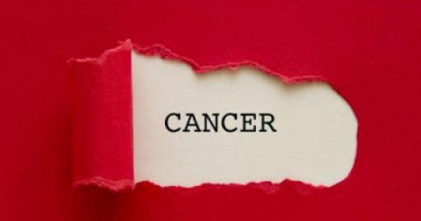 Ποια επαγγέλματα αποδεκατίζει ο καρκίνος