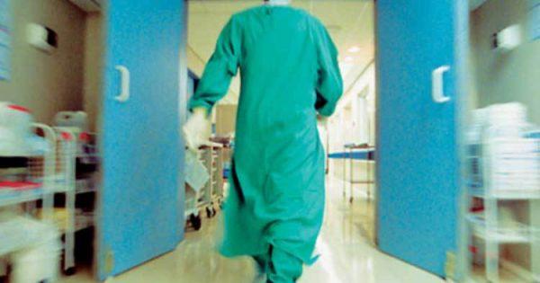 Αυτές είναι ασθένειες που ξεγελούν τους γιατρούς και κάνουν λάθος διάγνωση