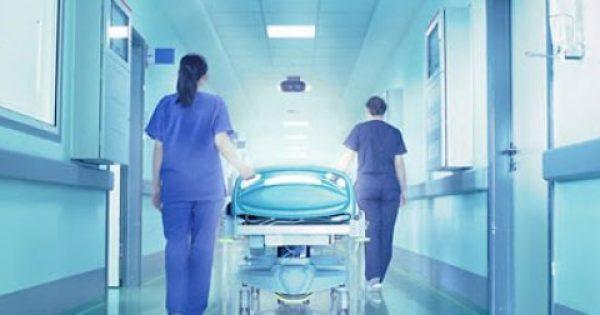 Έκοψαν το ρεύμα σε ιδιωτική κλινική την ώρα που ήταν σε εξέλιξη χειρουργεία