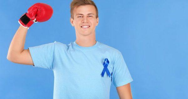 Καρκίνος προστάτη: Οι 7 συνήθειες που αυξάνουν τον κίνδυνο!!!-ΦΩΤΟ