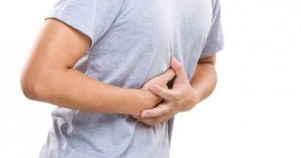 Ποια είναι η σωστή διατροφή αν πάθετε γαστρεντερίτιδα