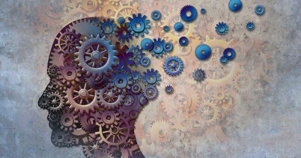 Νεανικό Αλτσχάιμερ: Σε ποια ηλικία εμφανίζεται & ποια συμπτώματα προκαλεί