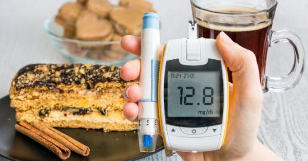 Προδιαβήτης: Τι είναι ακριβώς – Η διατροφή για να μην εξελιχθεί σε διαβήτη [vids]
