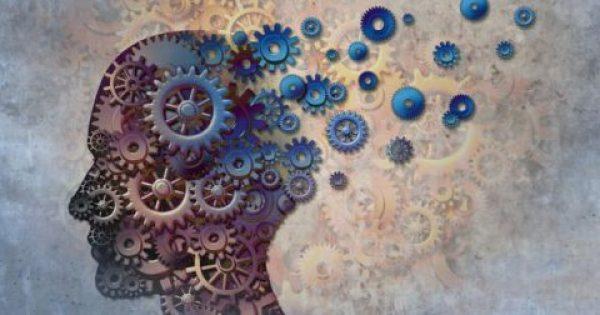 Νεανικό Αλτσχάιμερ: Σε ποια ηλικία εμφανίζεται και ποια συμπτώματα προκαλεί