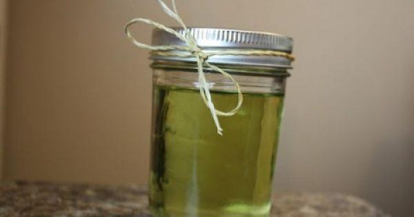 Αναγεννήστε και πυκνώστε τα μαλλιά, τις βλεφαρίδες και τα φρύδια σας με αυτό το φυσικό προϊόν!!