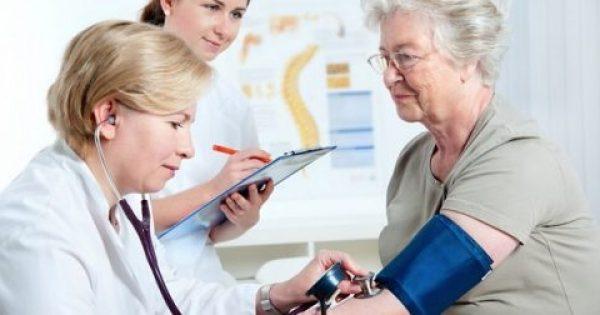 Οικογενειακός γιατρός: Πως θα κάνετε εγγραφή με κωδικούς taxisnet