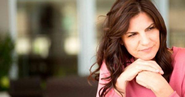 Πρόωρη εμμηνόπαυση: 10 παράγοντες που αυξάνουν τον κίνδυνο!!!