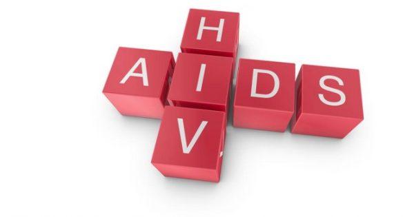 Νέο θεραπευτικό σχήμα για τον HIV