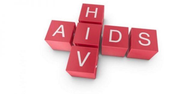Νέο θεραπευτικό σχήμα για τον HIV!!!