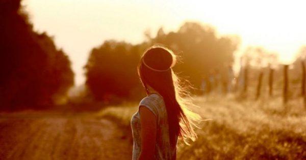 39 τρόποι για να ζήσεις και όχι απλά να υπάρχεις!!!