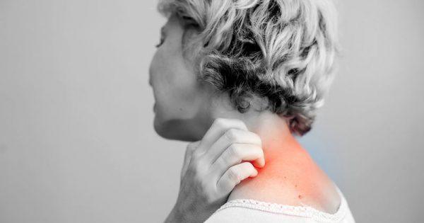 Παγκόσμια Ημέρα Αλλεργίας: Η αλλεργία «αόρατος εχθρός» του δέρματος