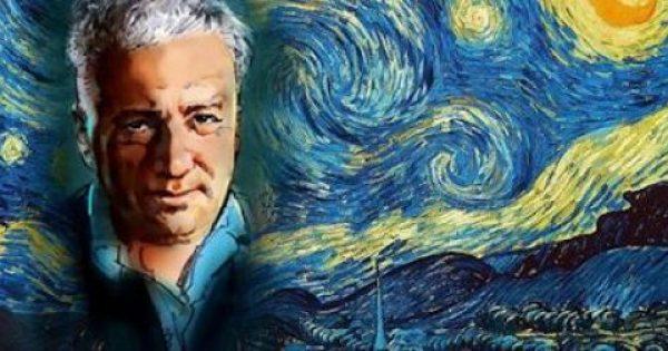 Βίλχελμ Ράιχ – Έδωσε μέλλον στην ανθρωπότητα με την αποστολή του