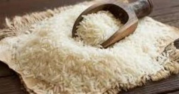 Ανησυχία παιδιάτρων για τα όρια αρσενικού στο ρύζι που κυκλοφορεί στην ελληνική αγορά. Ζητά στοιχεία από τον ΕΦΕΤ