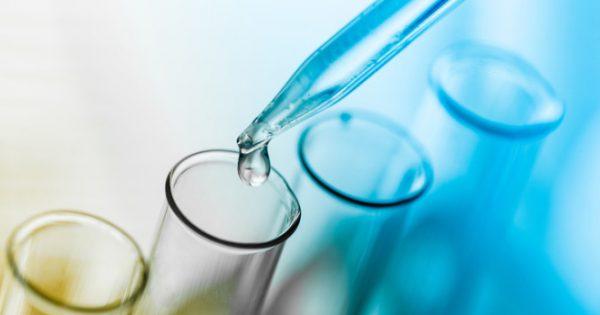 23ο Συνέδριο της Ευρωπαϊκής Αιματολογικής Εταιρείας: Αρνητικές επιπτώσεις στην ποιότητα της ζωής ασθενών με ΙΘΠ