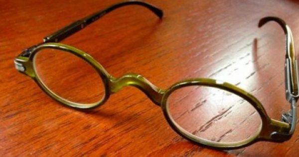 7 Πολύτιμες συμβουλές που ΟΛΟΙ όσοι Φοράνε γυαλιά ΠΡΕΠΕΙ να Γνωρίζουν