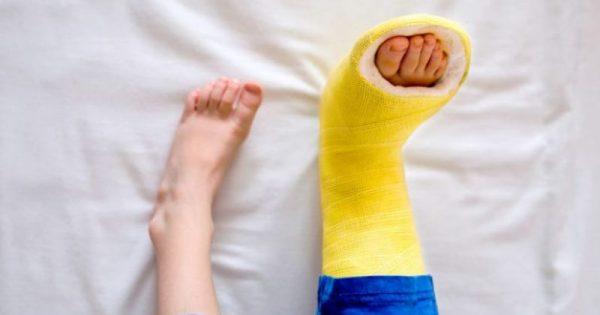 Σημάδια ότι η υγεία των οστών σας κινδυνεύει!!!-ΦΩΤΟ